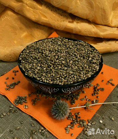 Семена марихуаны самара выращевоние марихуаны