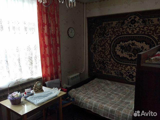 3-к квартира, 49.9 м², 2/5 эт. 89106447489 купить 6