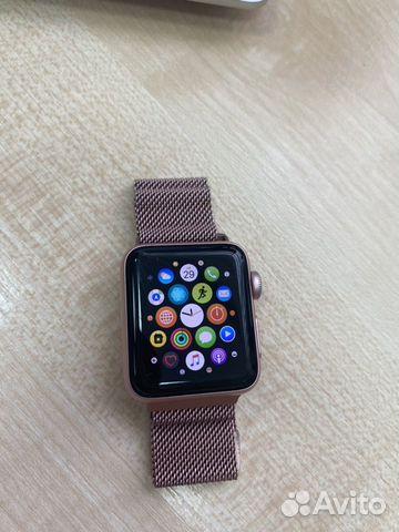 Вотч эпл продам часы б oris продам у часы