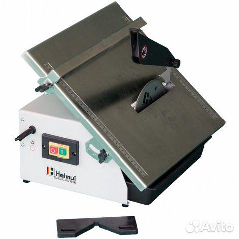 Плиткорез электрический 89882912058 купить 2