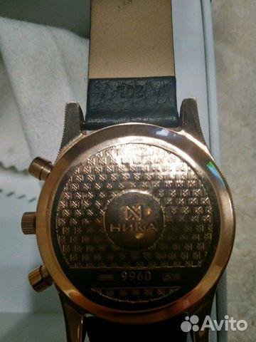 Золотые в омске часы продать часы продать женские золотые