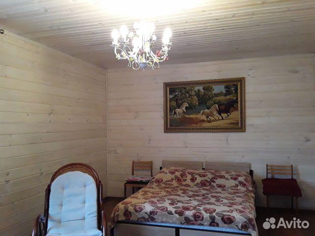 Дом 260 м² на участке 20 сот. 89175215074 купить 8