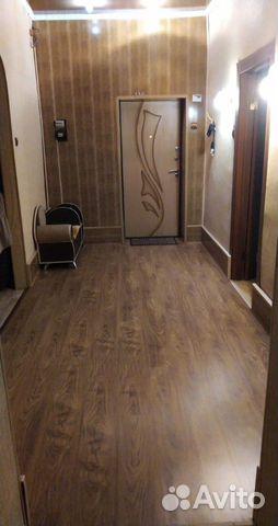 3-к квартира, 87 м², 2/2 эт. 89236334499 купить 5