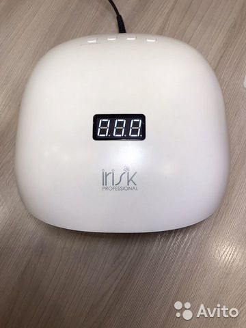 Лампа 89062200433 купить 1