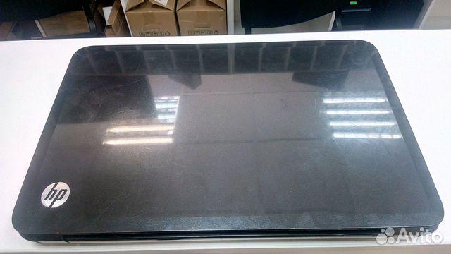 Ноутбук HP G6 на Core i5, Видеокарта 2Gb купить 6