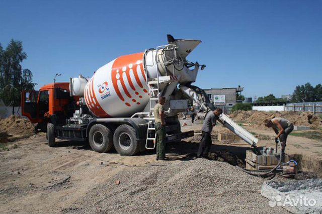 Куплю бетон с доставкой в стерлитамаке входная дверь бетон