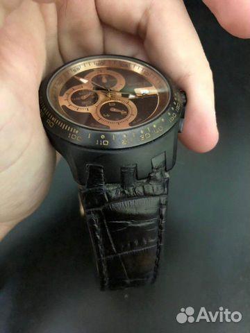 У авито б продам часы часа в красноярске квартиры стоимость