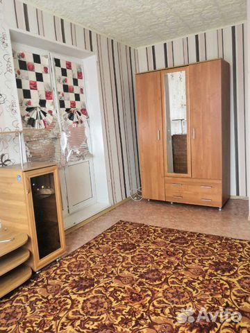 1-к квартира, 31 м², 6/9 эт. 89381259396 купить 3