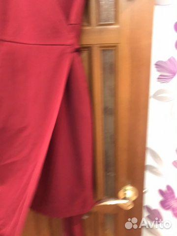 Платье 89123550566 купить 3