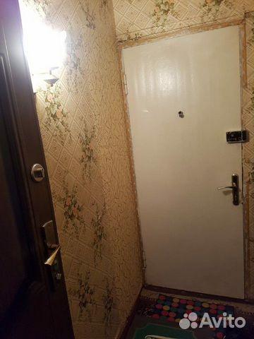 3-к квартира, 68 м², 3/9 эт. 89674221258 купить 10