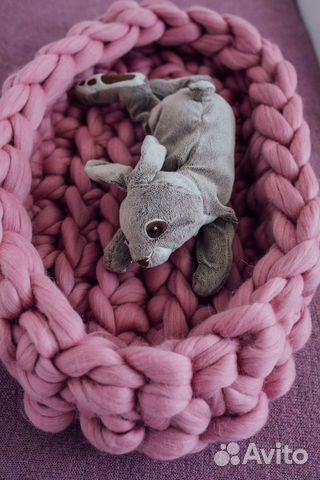 Кокон для новорожденного  89177659034 купить 2