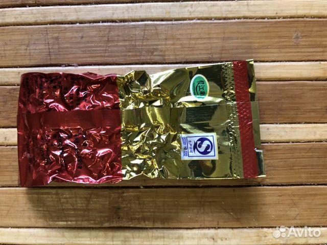 Чай китайский Tie Guang Yin Tea купить 2