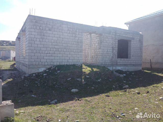 Дом 170 м² на участке 12 сот. 89280777155 купить 3