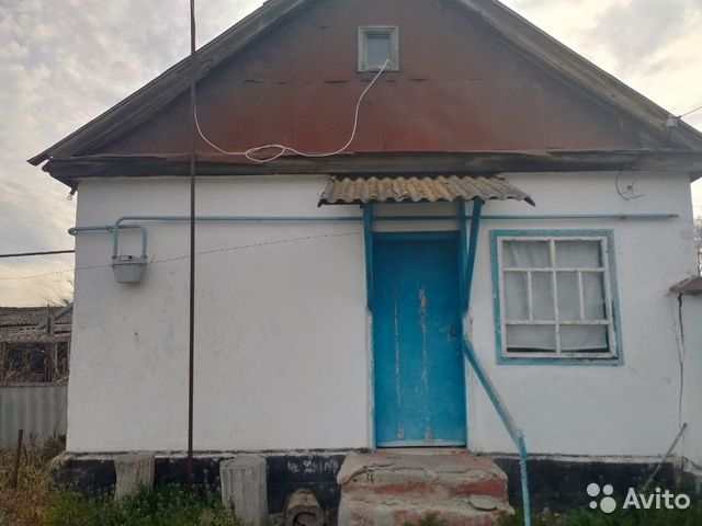 Дом 53 м² на участке 15 сот. 89887092528 купить 6