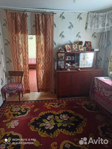Дом 70 м² на участке 10 сот. 89155143188 купить 6