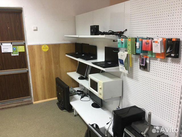 Готовый бизнес по ремонту бытовой Электроники 89041700800 купить 3
