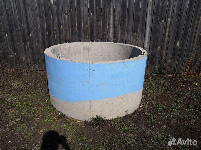 Бетон купить хомутово коэффициент постели бетона