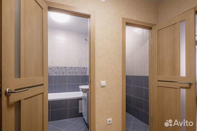 3-к квартира, 65.5 м², 16/18 эт. 84822415888 купить 4