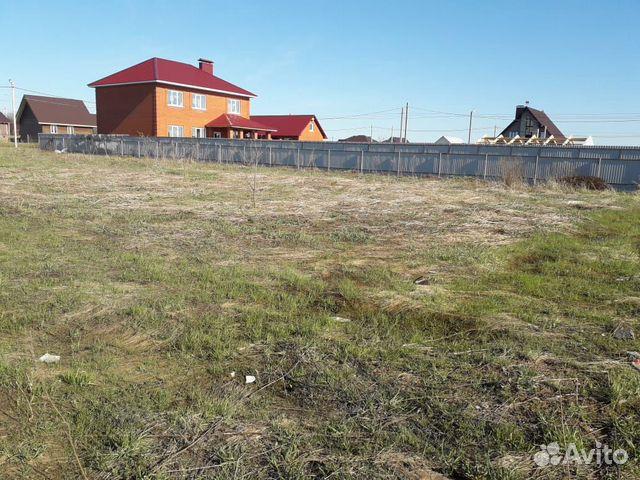 село нагаево фото башкирия сюда приходят