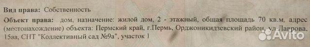 Участок 4 сот. (СНТ, ДНП)