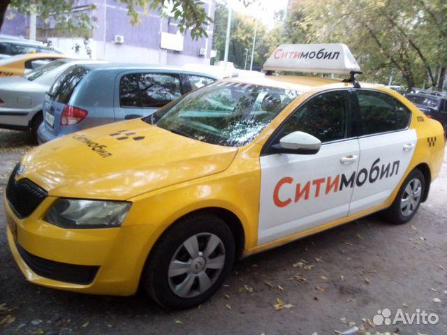Аренда машины красноярск без залога автосалоны по продажа б у авто в москве