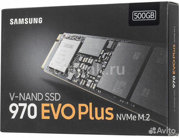 Продам компьютер 89137885579 купить 5