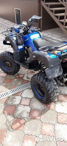 Hunter 250s 89832603486 купить 5