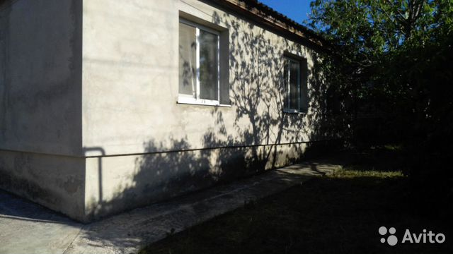 Дом 92 м² на участке 8 сот. купить 1
