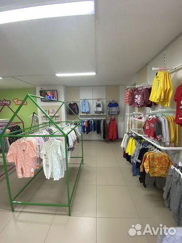 Магазин детской одежды 89195062545 купить 3