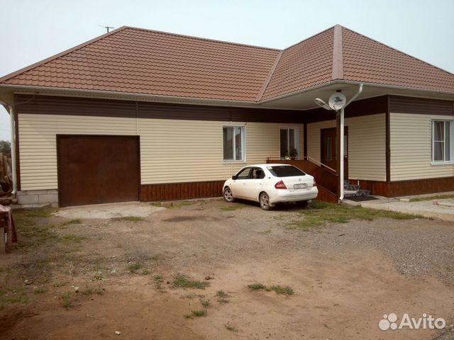 Дом 120 м² на участке 15 сот. купить 3
