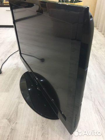 TV SAMSUNG buy 2