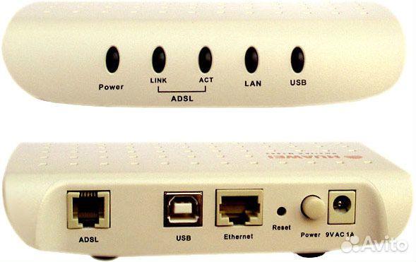 MODEM ADSL SMARTAX MT882A WINDOWS 7 X64 DRIVER