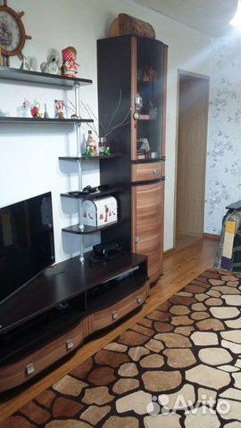 2-к квартира, 47 м², 2/2 эт. 89514788335 купить 5