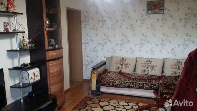 2-к квартира, 47 м², 2/2 эт. 89514788335 купить 6