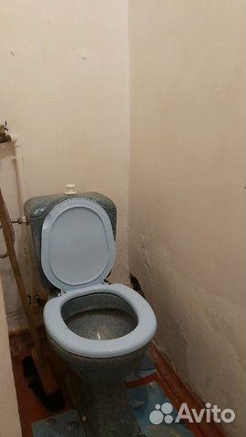 2-к квартира, 44 м², 1/5 эт. 89113600911 купить 5