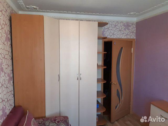 3-к квартира, 63 м², 5/9 эт.  89179808033 купить 2