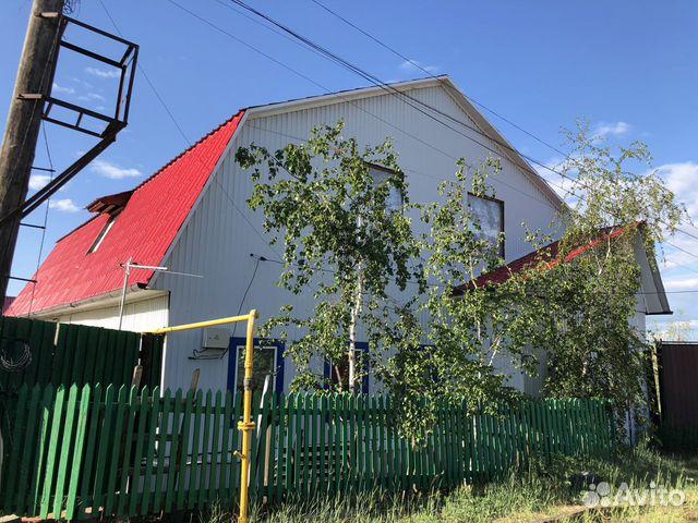 Дом 156.6 м² на участке 8.5 сот.  89142706673 купить 1