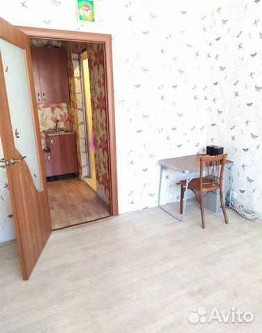 Студия, 18 м², 3/5 эт. 89235230266 купить 4