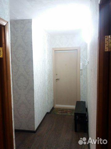 2-к квартира, 44 м², 2/5 эт. купить 8
