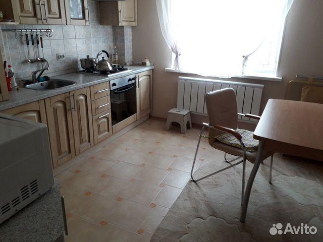 3-к квартира, 108 м², 2/5 эт.  89056951299 купить 4