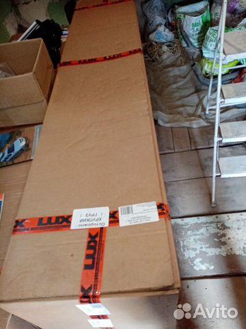 Коробки для вещей и переезда купить 3