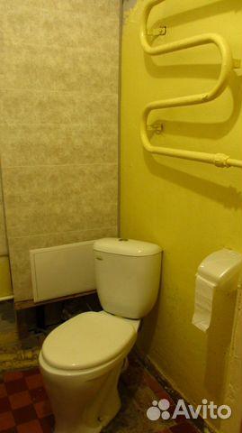 1-к квартира, 30.4 м², 5/5 эт.  89065250946 купить 9