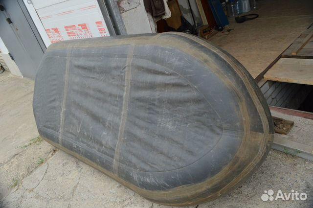 Лодка резиновая 89020975666 купить 10