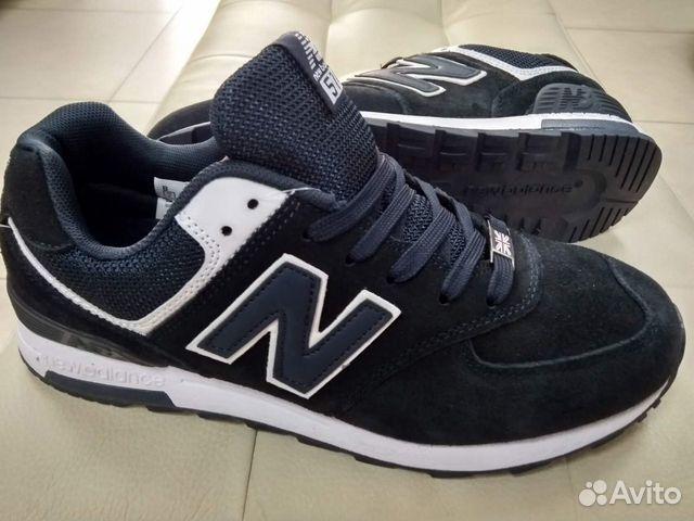 Новые кроссовки 89200941313 купить 7