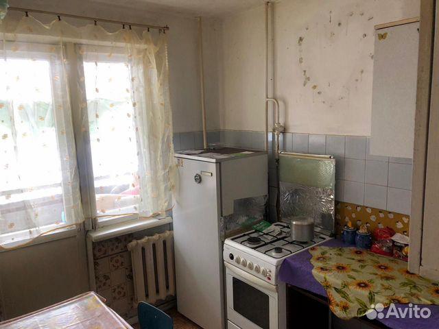 2-к квартира, 54 м², 3/5 эт. 89539995152 купить 4