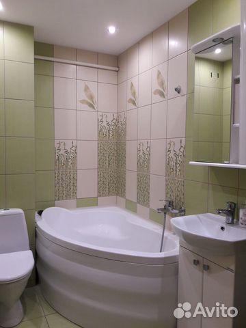 2-к квартира, 50.9 м², 2/3 эт.  89097780565 купить 4