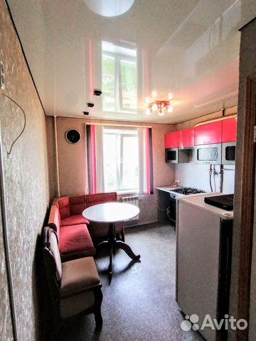 3-к квартира, 64 м², 5/10 эт.  89242246555 купить 6