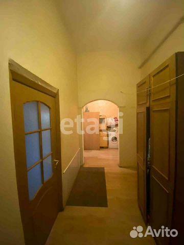3-к квартира, 101 м², 2/4 эт.  89584144840 купить 8