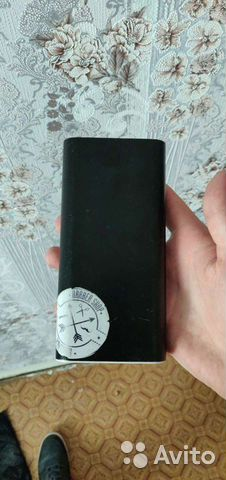 Зарядное устройство переносное  89823343025 купить 1