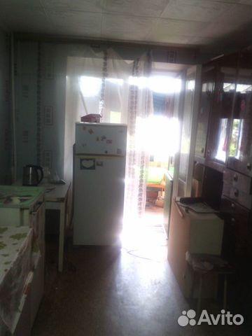 Комната 22 м² в 1-к, 2/5 эт.  89043666333 купить 1